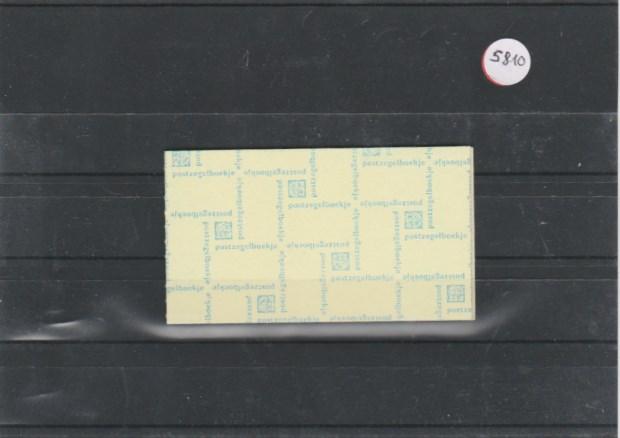 Briefmarken katalog liechtenstein online dating 6
